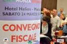 1° Convegno Fiscale 2018_8