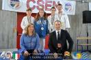 KARATE: 6° Trofeo Lombardia - 1 Tappa - Gerenzano (VA)