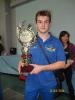 KARATE: 6° Trofeo Lombardia - 2 Tappa - Sabbioneta (MN)