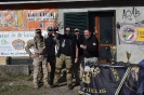SOFTAIR: premiazione 1 Tappa trofeo Lombardia