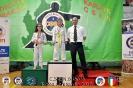 KARATE: 8° Trofeo Lombardia - 6 Tappa - Cornaredo (MI)