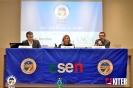VARIE: 1° Convegno Fiscale 2018 - Monza (MB)