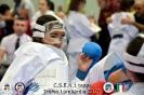 KARATE: 9° Trofeo Lombardia - 1 Tappa - Pozzuolo Martesana (MI)