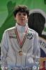 KARATE: 9° Trofeo Lombardia - 2 Tappa - Selvino (BG)