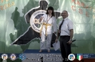 KARATE: 10° Trofeo Lombardia - 2 Tappa - Cornaredo (MI)