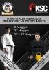 KSC corso di alta formazione preparatore atletico karate_1